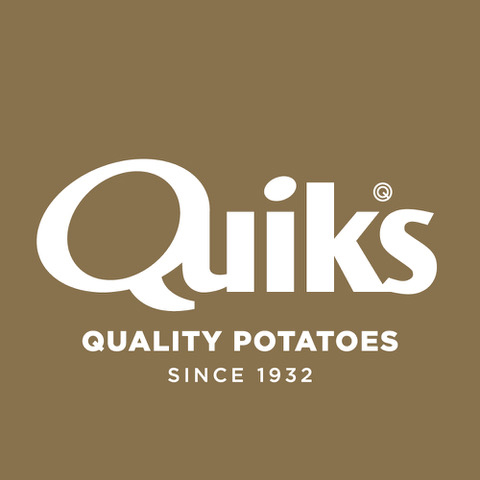 Quicks logo