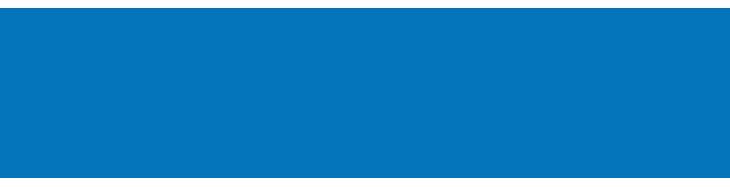 SJIPS logo