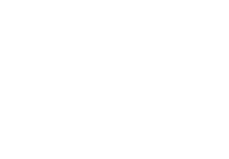Quik'n Tasty logo