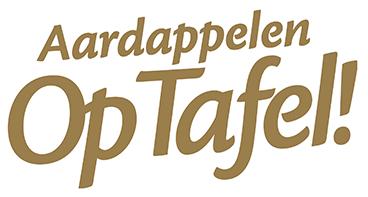 Aardappelen Op Tafel logo