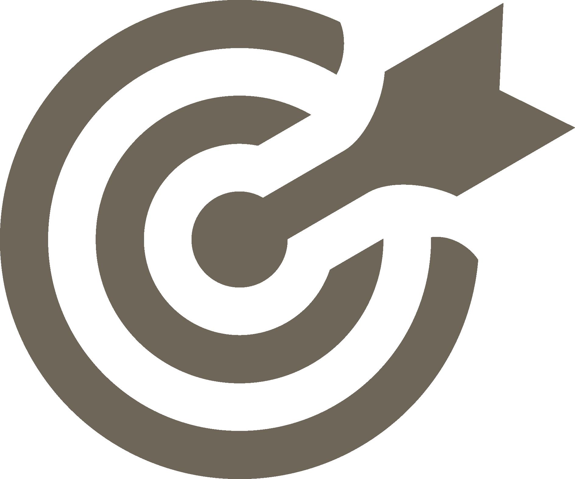 Kernwerte icoon