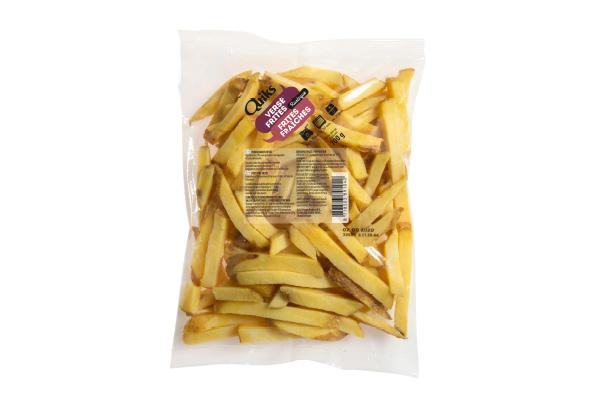 Quiks-rustique-friet-700-nw