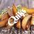 quiks-schuinv2