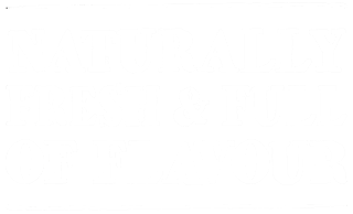 naturally_fresh